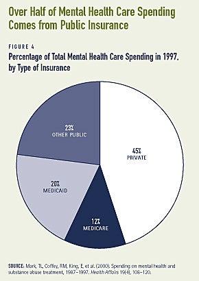 Child & Adolescent Mental Health Services: Whose ...